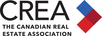 Canadian Real Estate Association Greater Victoria homes for sale