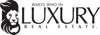 Oak Bay BC luxury real estate