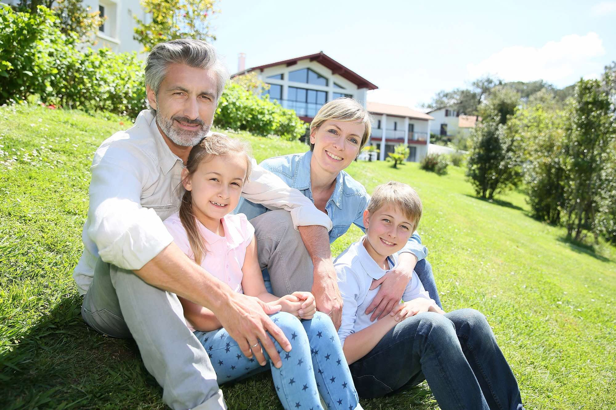 List your home for sale in Oak Bay Victoria with Pemberton Holmes